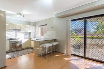 2/2-6 Terrace Rd, Dulwich Hill, NSW 2203