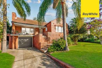 67 Ray Rd, Epping, NSW 2121