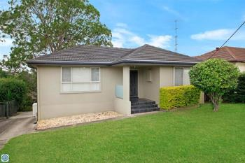 96 Lakelands Dr, Dapto, NSW 2530