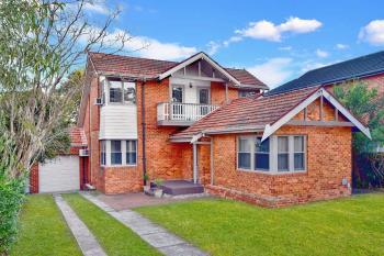 122 Barker Rd, Strathfield, NSW 2135