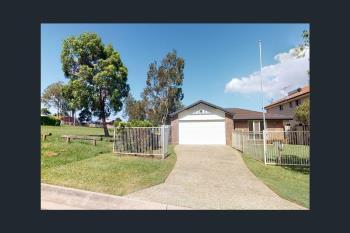 16 Macadamia St, Wynnum West, QLD 4178