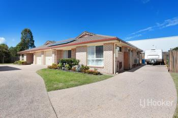 29/210 Bestmann Road East , Sandstone Point, QLD 4511