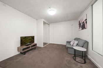 414/29 Newland St, Bondi Junction, NSW 2022