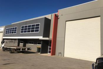 3/2-4 Picrite Cl, Pemulwuy, NSW 2145