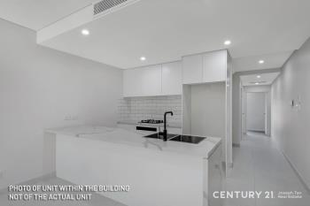 7/548 Pennant Hills Rd, West Pennant Hills, NSW 2125
