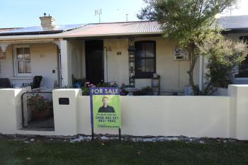 30 Wayo St, Goulburn, NSW 2580