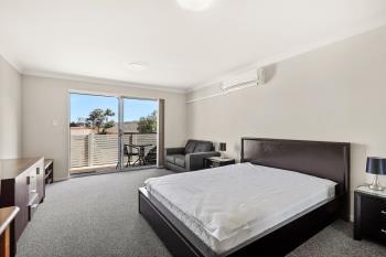 65A Webb St, East Gosford, NSW 2250