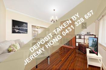 43 Moree St, Gordon, NSW 2072