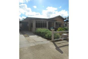 55 Rosetta Ave, West Croydon, SA 5008