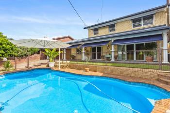 5 Golden Links Dr, Murwillumbah, NSW 2484