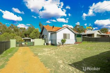 20 Telfer Cres, Collie, WA 6225