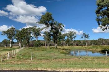 865 Bungawalbin Whiporie Rd, Bungawalbin, NSW 2469