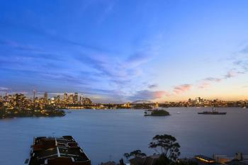 12/55 Wolseley Rd, Point Piper, NSW 2027