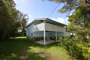 103 Yamba Rd, Yamba, NSW 2464