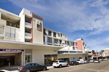52-76 Rowe St, Eastwood, NSW 2122