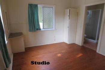1/39 Clarence St, Yamba, NSW 2464