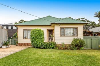 4 Henry St, Tarrawanna, NSW 2518