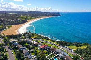 80 Narrabeen Park Pde, Warriewood, NSW 2102