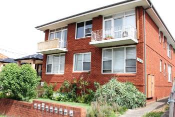 6/220 William St, Kingsgrove, NSW 2208