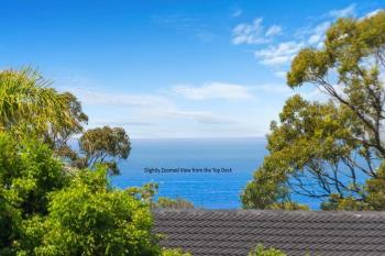 68 Palana St, Surfside, NSW 2536