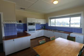 Unit 3/526 Yamba Rd, Maclean, NSW 2463