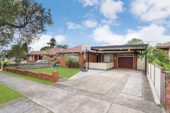 41 Gurney Rd, Chester Hill, NSW 2162