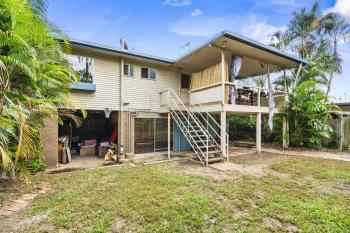 18 Berrigan St, Southport, QLD 4215