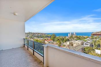 6/2 Oceanview Ave, Vaucluse, NSW 2030