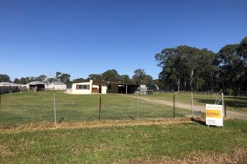 63 Victor Ave, Kemps Creek, NSW 2178