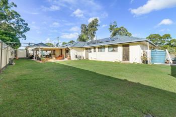 3 Elizabeth Farm Ct, Maroochydore, QLD 4558