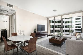 75/809-811 Pacific Hwy, Chatswood, NSW 2067