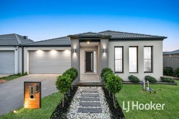 55 Nelson St, Cranbourne East, VIC 3977