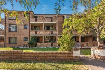 Unit 28/8-12 Hixson Ave, Bankstown, NSW 2200