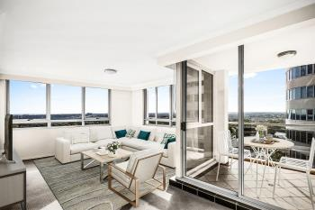 134/809-811 Pacific Hwy, Chatswood, NSW 2067