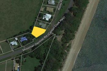 1187 Mossman Daintree Rd, Rocky Point, QLD 4873