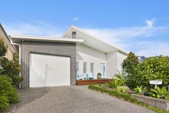 53 Ocean St, Windang, NSW 2528