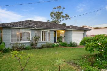 28 Seventh Ave, Toukley, NSW 2263