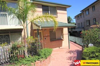 1/158-160A Harrow Rd, Kogarah, NSW 2217