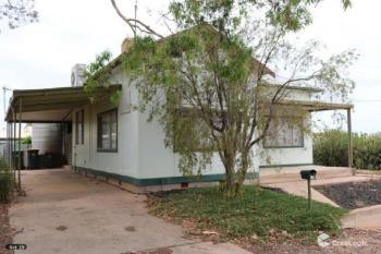 12 Orient St, Port Augusta, SA 5700