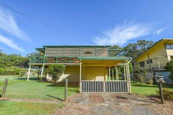 32-34 Darwallah Ave, Russell Island, QLD 4184