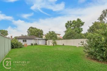 69 Elizabeth St, Riverstone, NSW 2765