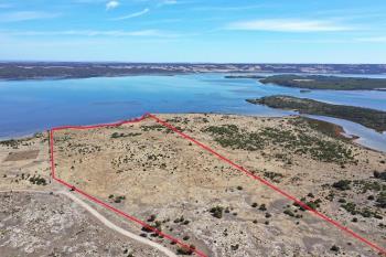 SEC 404 Ratcliff Trk, Pelican Lagoon, SA 5222