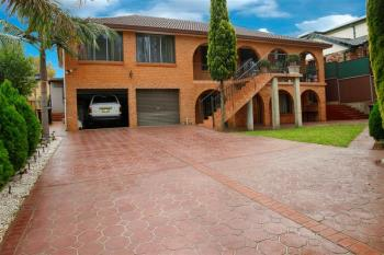 70A Conway Rd, Bankstown, NSW 2200