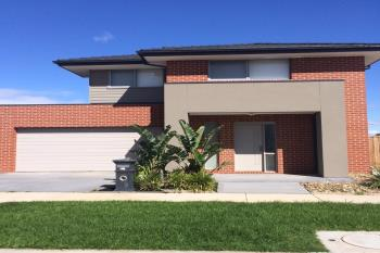 19 Suva St, Point Cook, VIC 3030