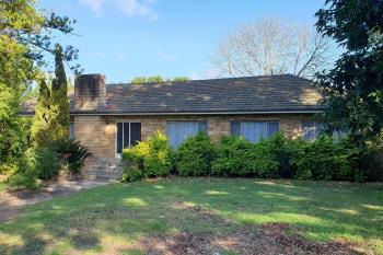 790 Old Northern Rd, Middle Dural, NSW 2158