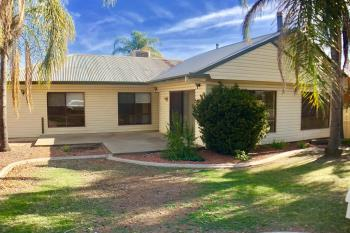 13 Parry St, Tamworth, NSW 2340