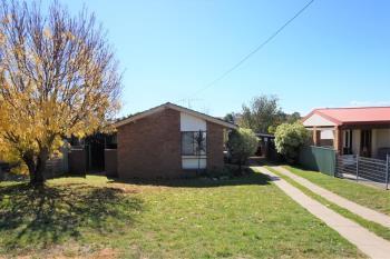17 William St, Goulburn, NSW 2580