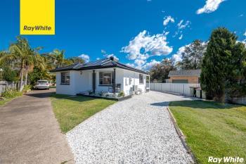 1/14 Fairway Cres, Forster, NSW 2428