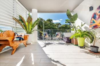 313/697-701 Pittwater Rd, Dee Why, NSW 2099