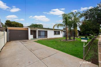 7 Lambrook St, Davoren Park, SA 5113